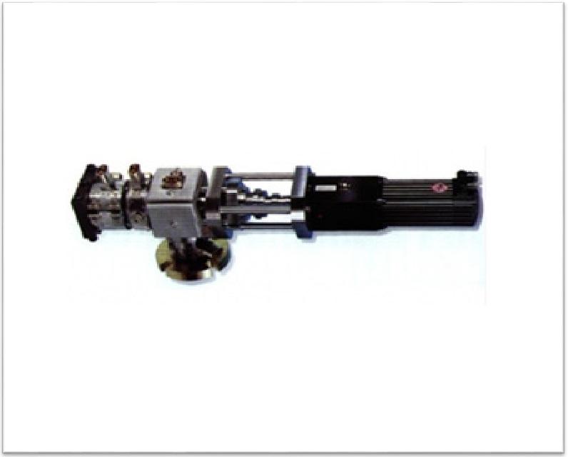 2-servo-actuadores-electromecanicos