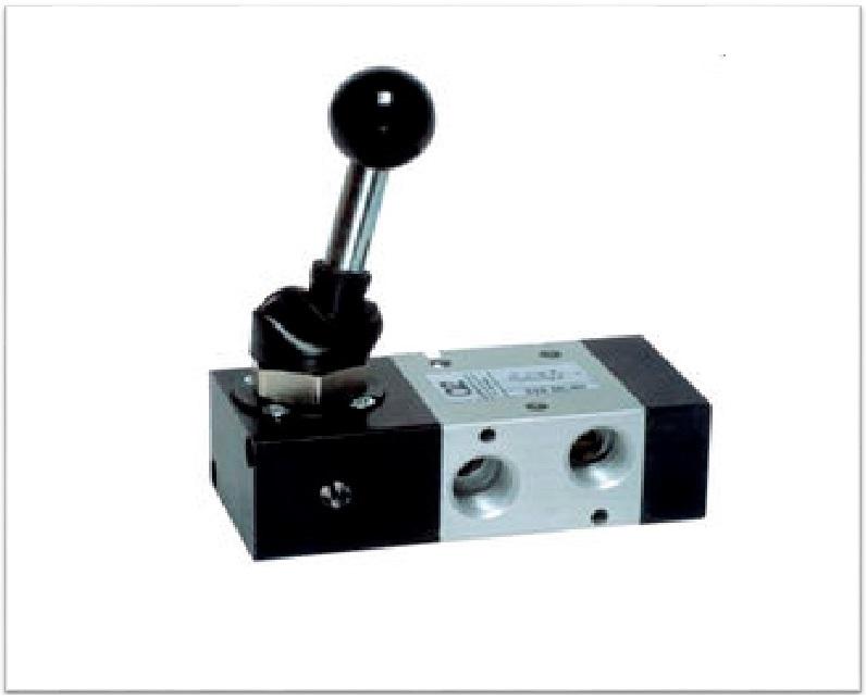 2-valvula-de-accionamiento-manual2