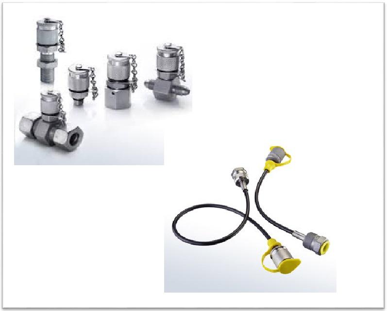 4-accesorios-y-sistemasde-medida