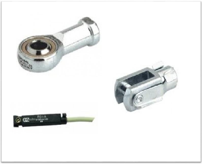 accesorios-para-cilindros4