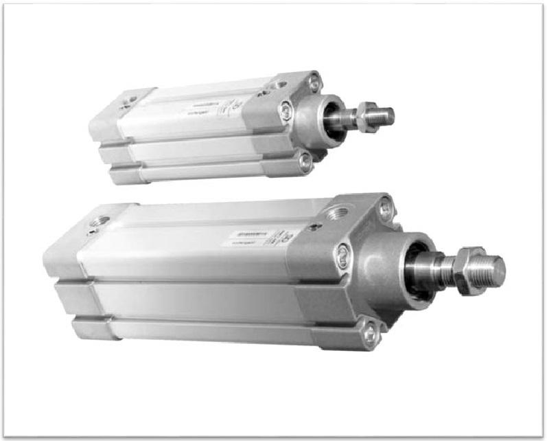 cilindros-iso-6431-vdma