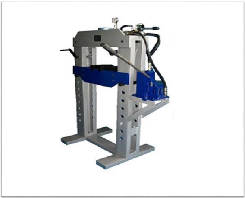 prensa-hidraulica