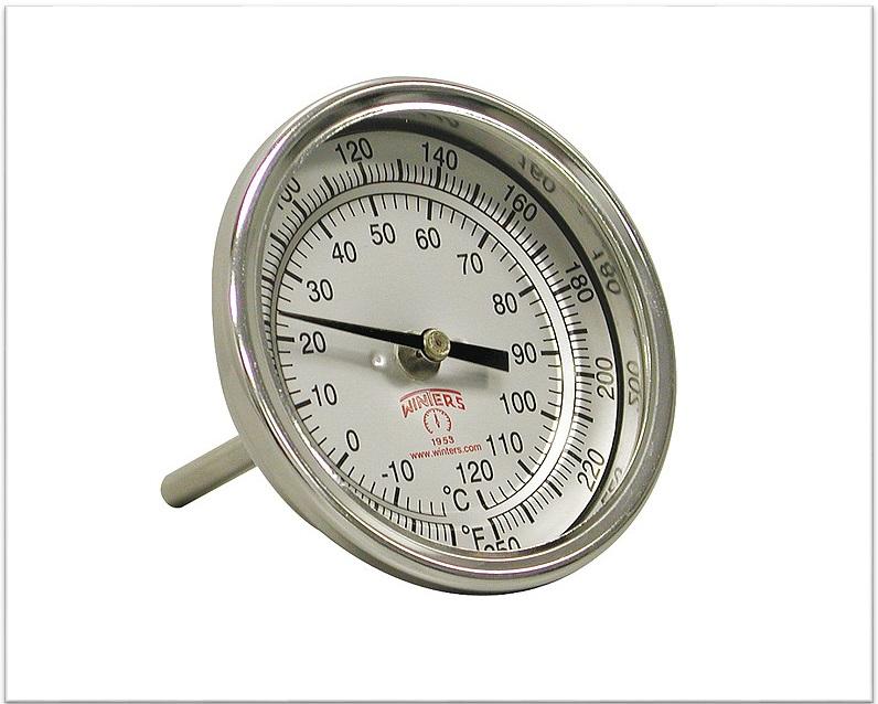 termometros-bimetalicos