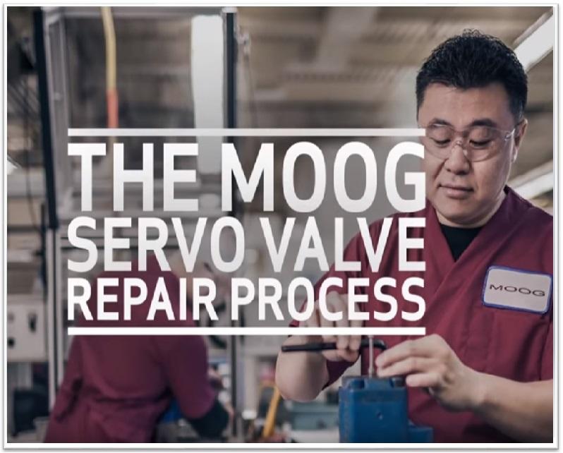 Servicio de Reparacion