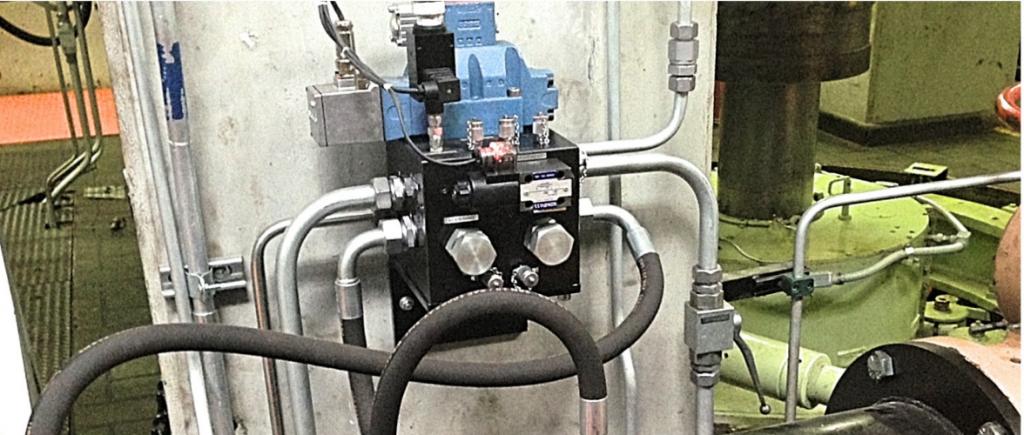 bloque-de-control-hidraulico