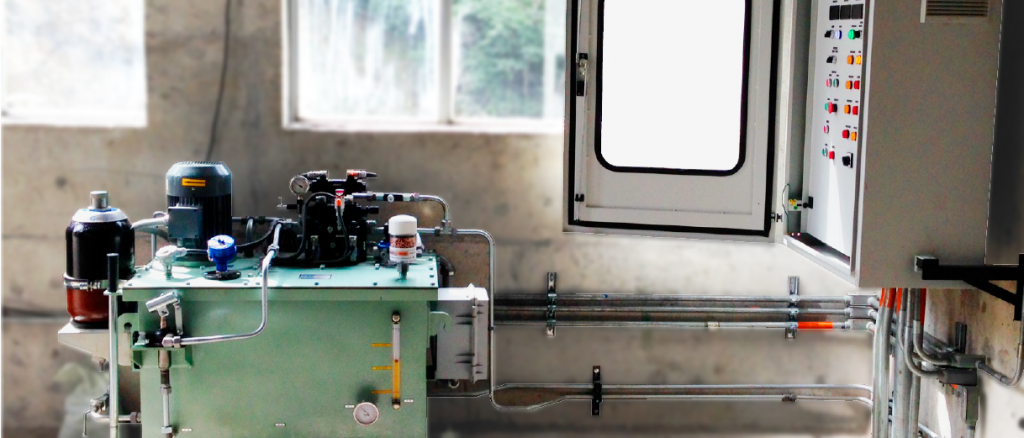 unidad-de-potencia-hidraulica