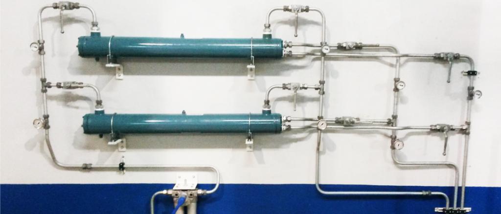 sistema-de-refrigeracion-de-aceite