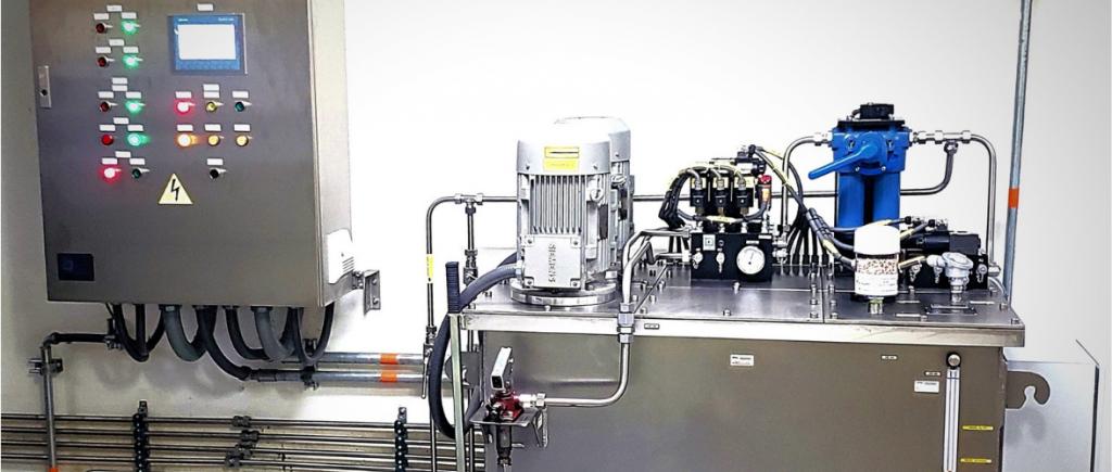 unidad-de-potencia-hidraulica-tablero-de-control