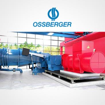 Linea-Ossberger