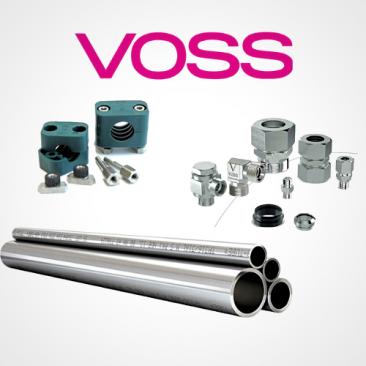 Linea-Voss