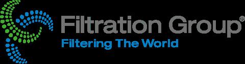 logo-filtration-group