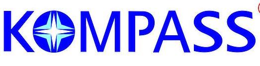 logo-kompass-1