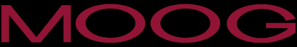 logo-moog